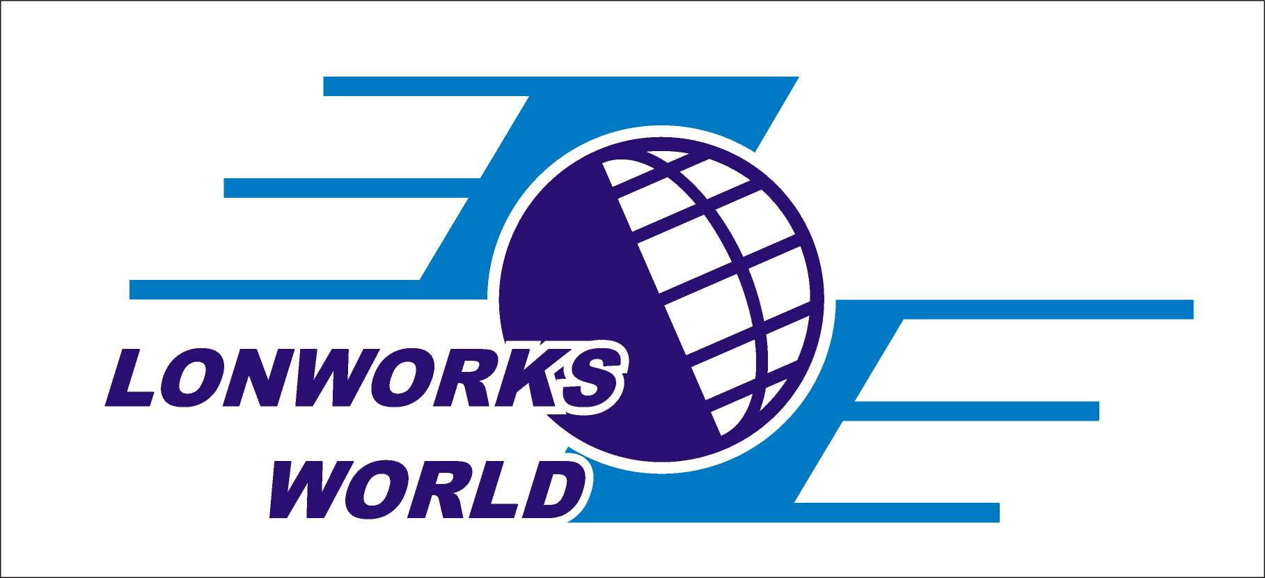 LonWorks World